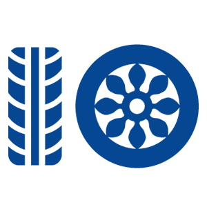 icon_tire.png