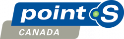 Point S Canada